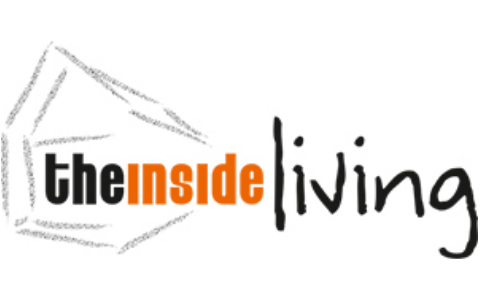The Inside Living