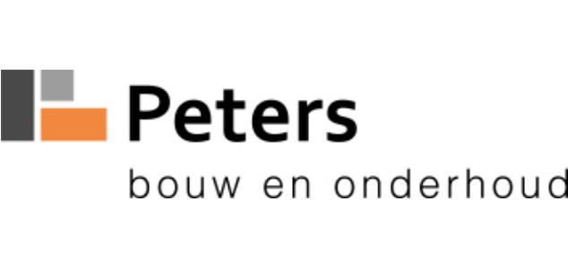 Peters Bouw en Onderhoud