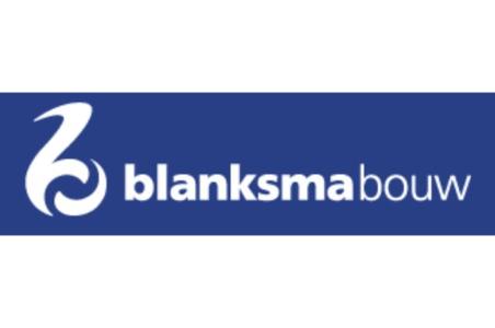 Blanksma bouw