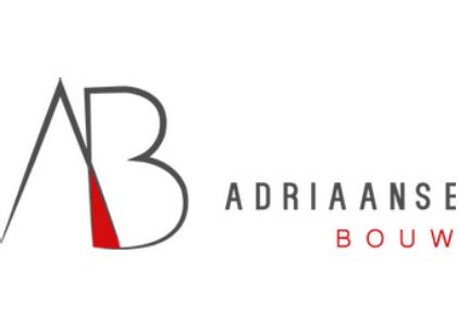 Adriaanse Bouw