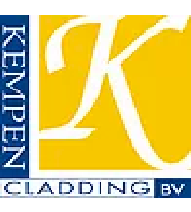 Kempen Cladding