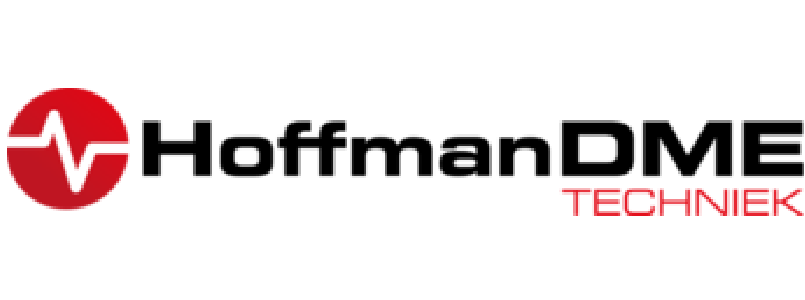 Hoffman DME Techniek