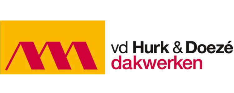 Van Den Hurk & Doezé