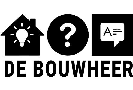 De Bouwheer advies