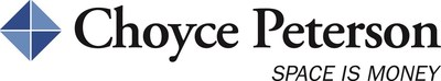https://mma.prnewswire.com/media/1016383/Choyce_Peterson_Inc_Logo.jpg