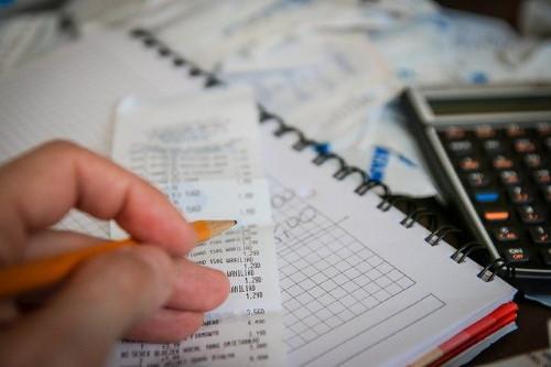 Les frais de gestion des ETF dépendent du ratio de dépenses