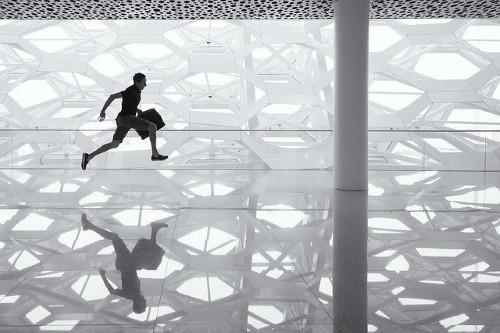 ETF en gestion active = courrir après la performance