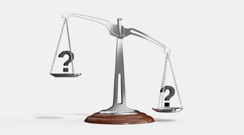 Comment choisir entre ETF physique et synthetique