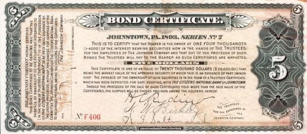 L'actif défensif du marché boursier : les obligations