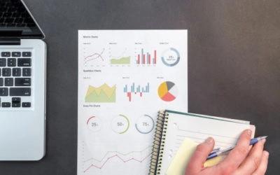 Base de la gestion de patrimoine financier