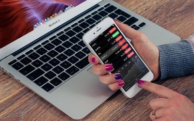 Guide pour acheter des actions en bourse