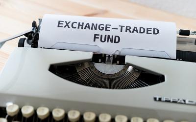 Guide pour investir sur trackers