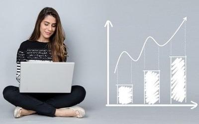 Guide pour investir en bourse
