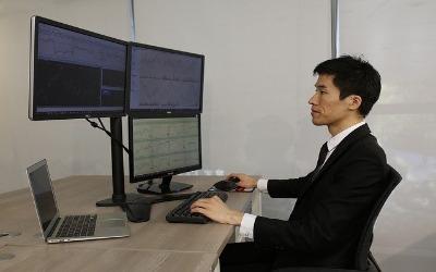 Choisir en investissement et trading
