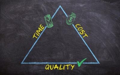 3 facteurs pour choisir entre ETF ou actions