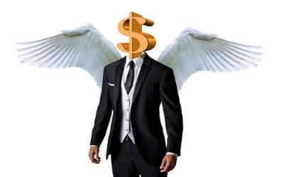 Connaître son comportement d'investisseur
