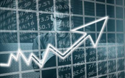 Les bonnes raisons d'investir sur etf