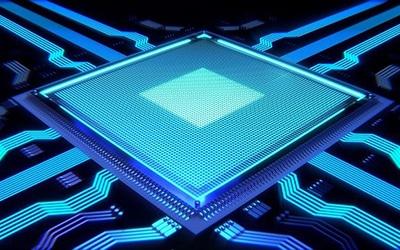 VanEck Vectors Semiconductor UCITS ETF
