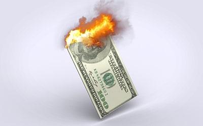 Tabula US Enhanced Inflation UCITS ETF