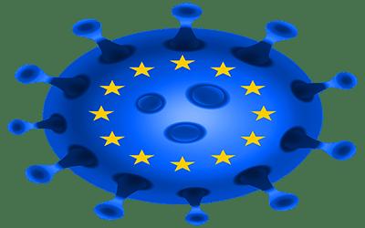 WisdomTree European Union Bond UCITS ETF