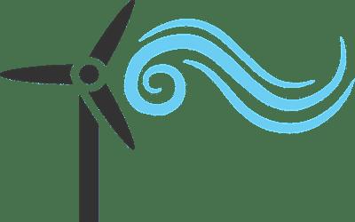 First Trust Nasdaq Clean Edge Green Energy UCITS ETF