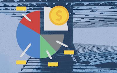 Construire un portefeuille ETF