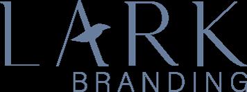 lark branding logo