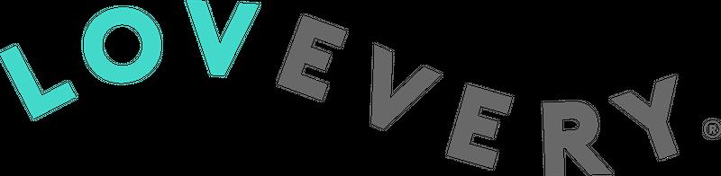 Lovevery Website