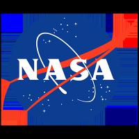 nasa space aeronautics aerospace government moon planets stars