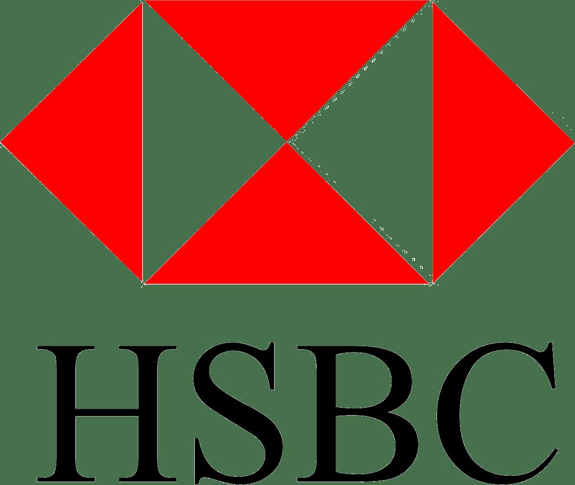 HSBC mutual fund