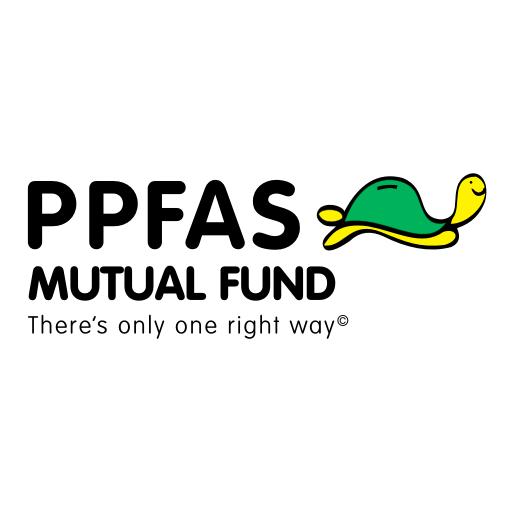 PFAS mutual fund