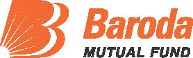 Baroda mutual fund