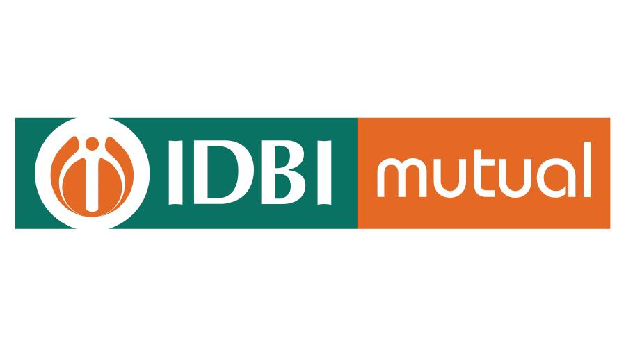 IDBI mutual fund