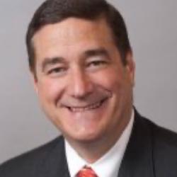 Dr. Tim Parker