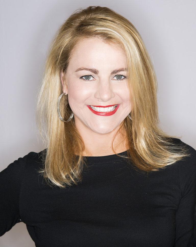 Leslie Matthews