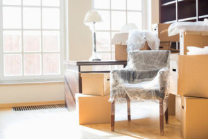 Hiring Movers? Here Are 6 Questions to Ask Your Moving Company