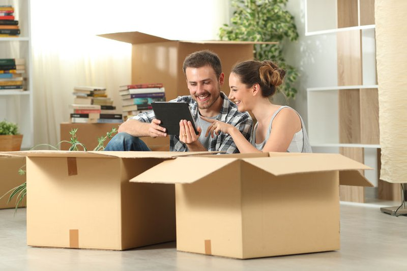 What is the Best Time of the Year to Move?