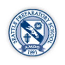 We've successfully moved the Seattle Preparatory School.