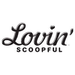 Lovin' Scoopful sought our commercial moving services for their move.