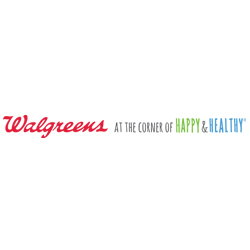 Walgreens chose Puget Sound Moving's commercial movers.