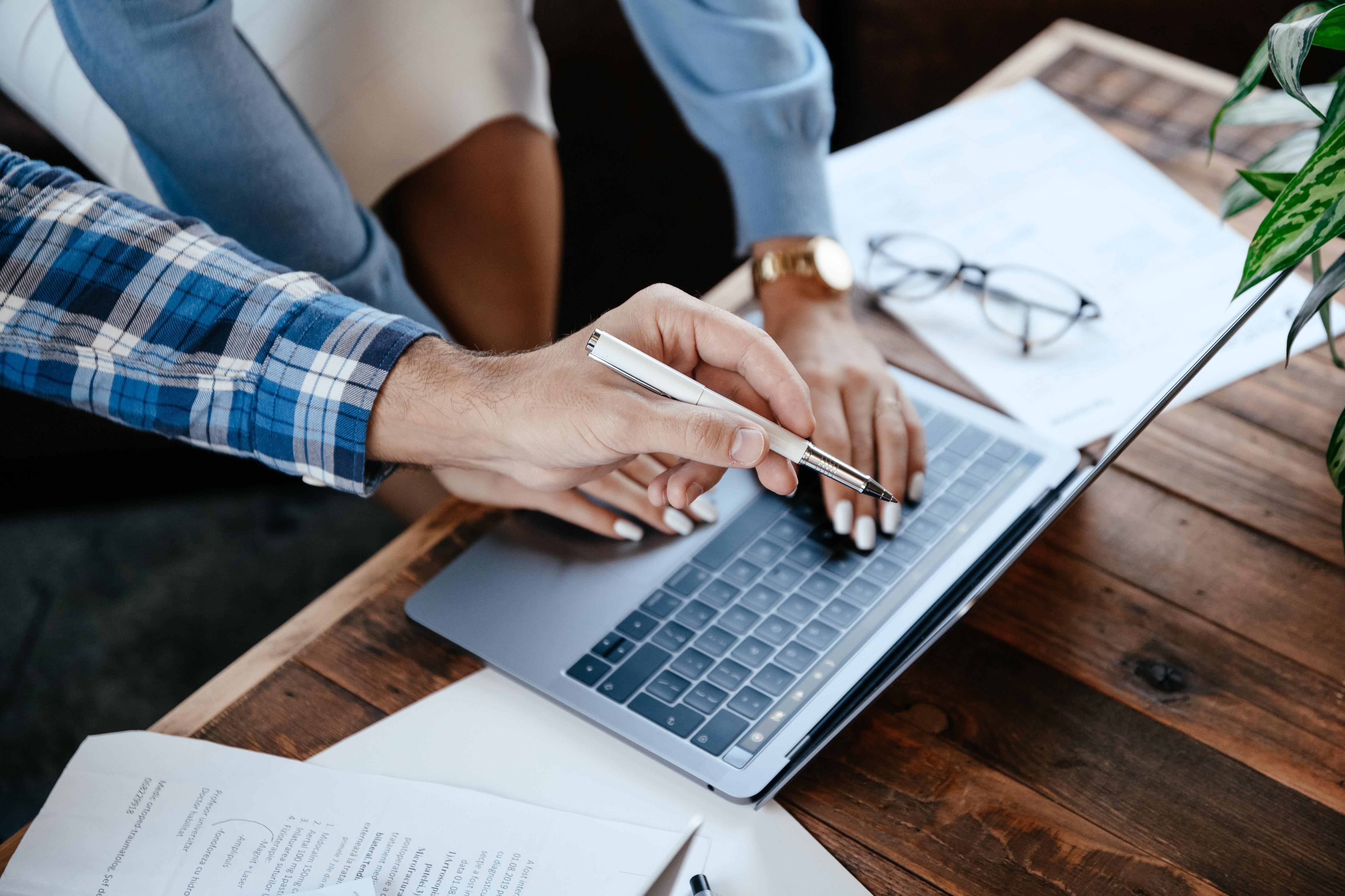 Vacature Intern Accountmanager Employee Benefits
