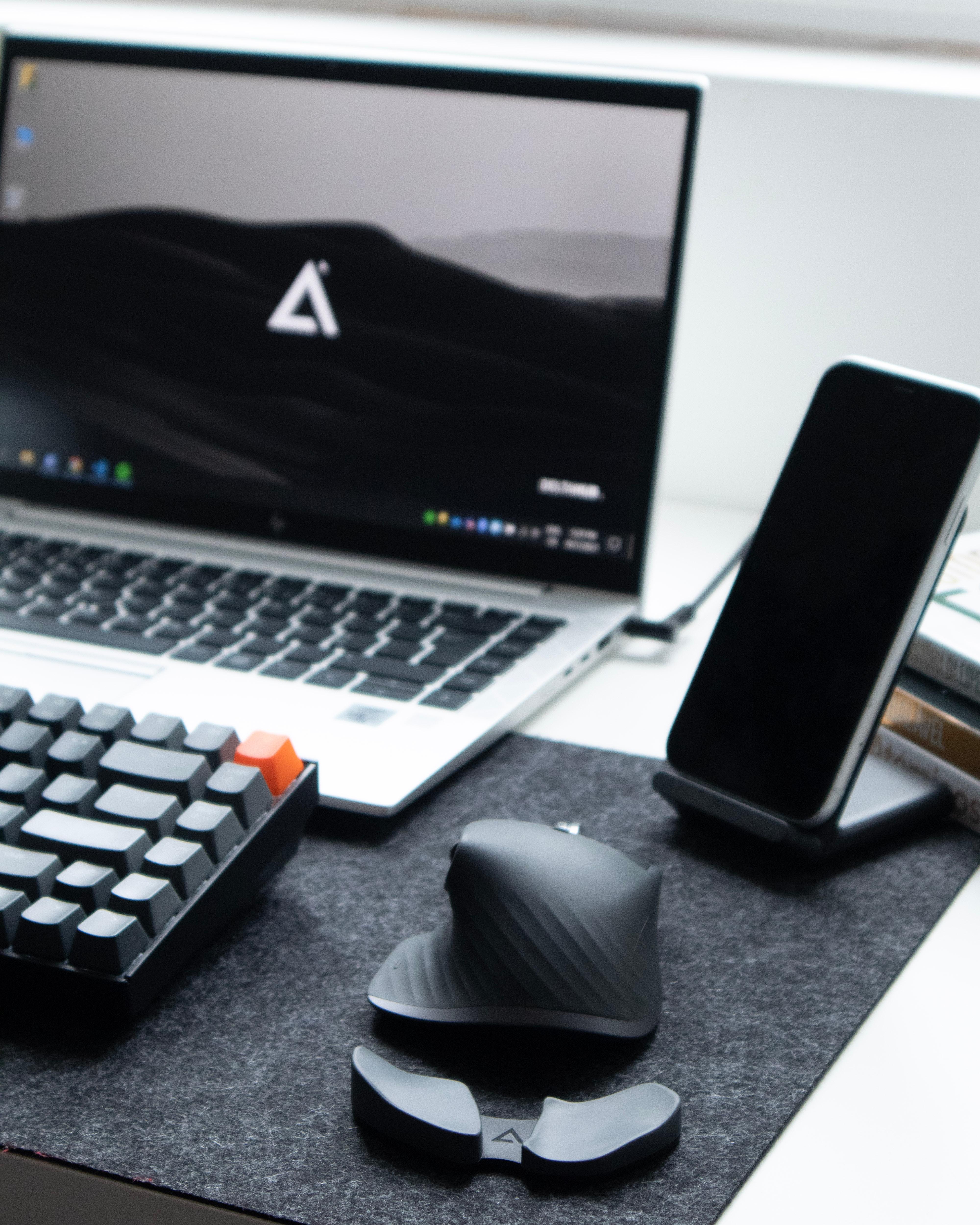 Vacature Financieel-administratief medewerker met een passie voor klanten (24-40 uur per week)