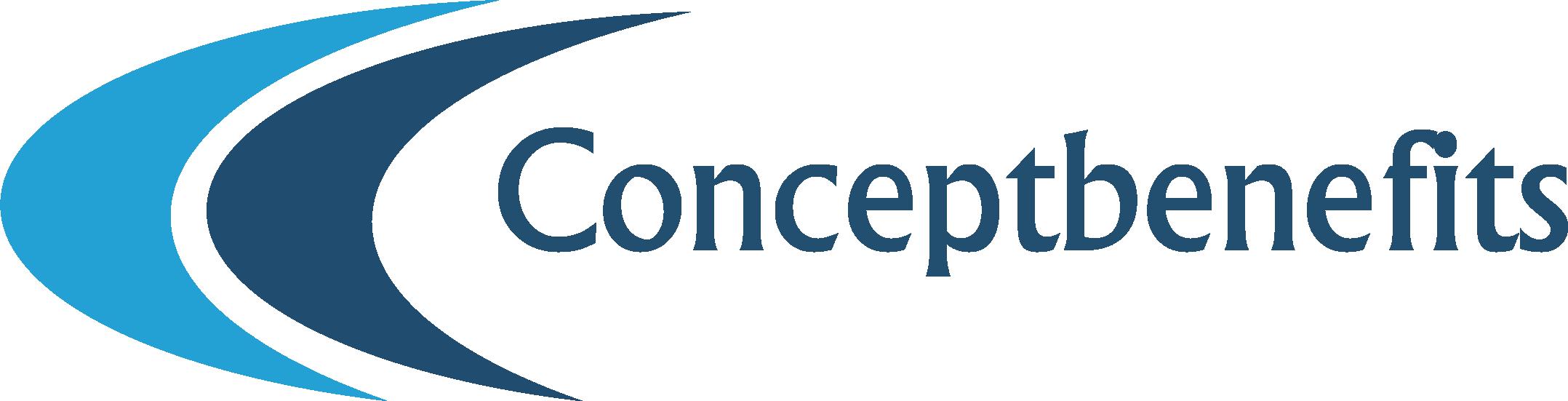 Conceptbenefits logo