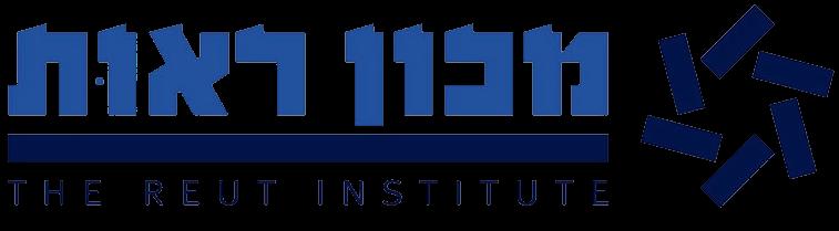 לוגו מכון ראות