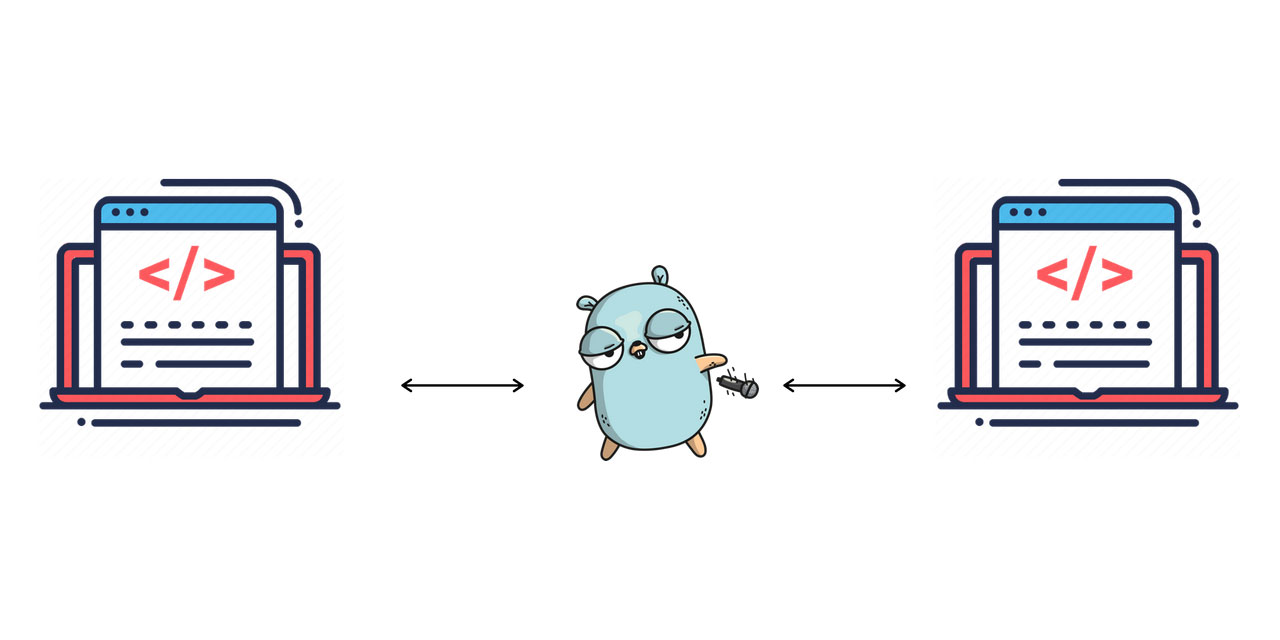 Beginners Guide in using GRPC with Golang