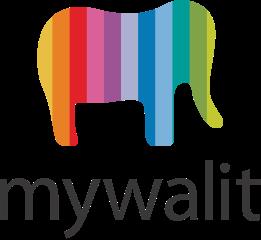 Mywalit