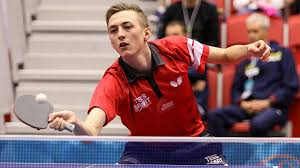 Image result for liam pitchford