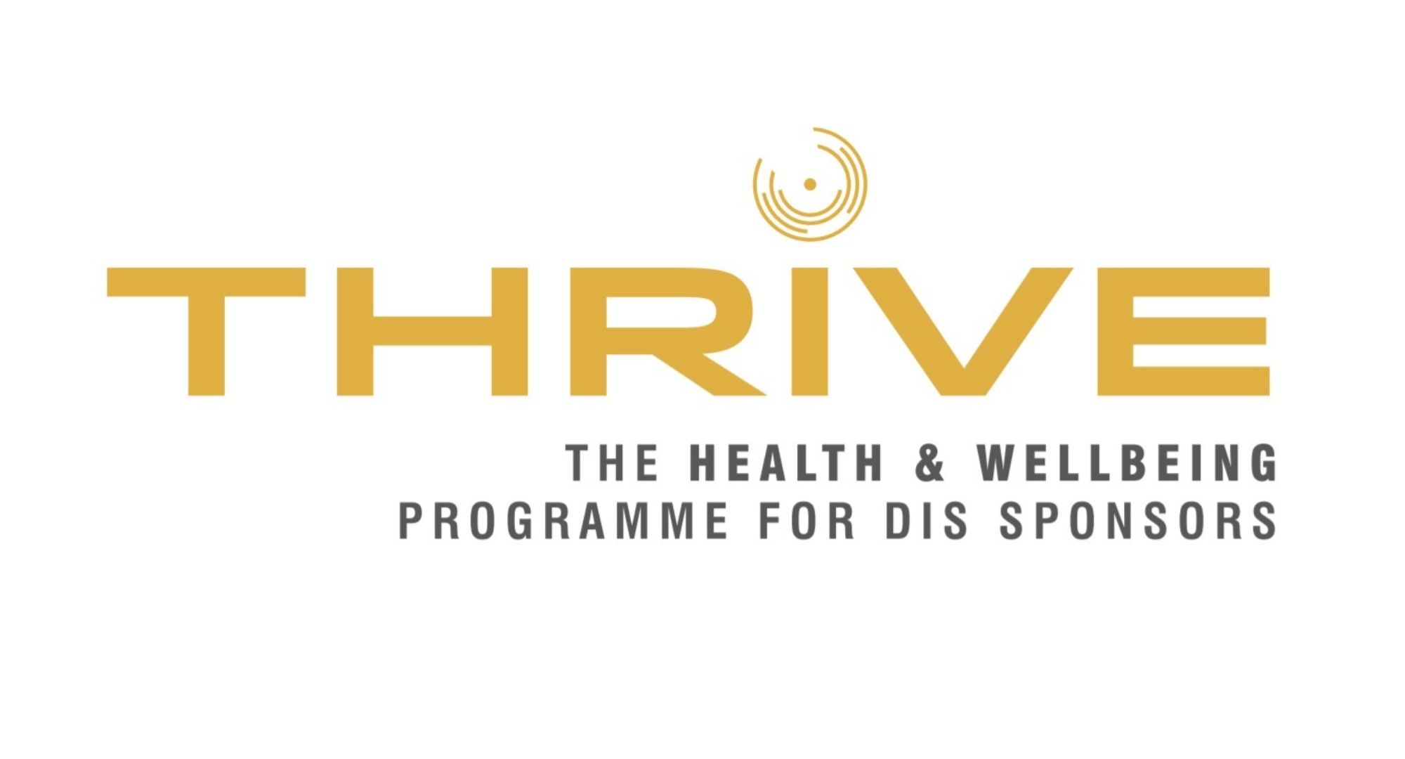 Thrive website featured pic