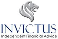 Invictus IFA