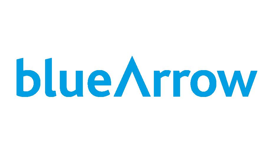 Blue Arrow Recruitment